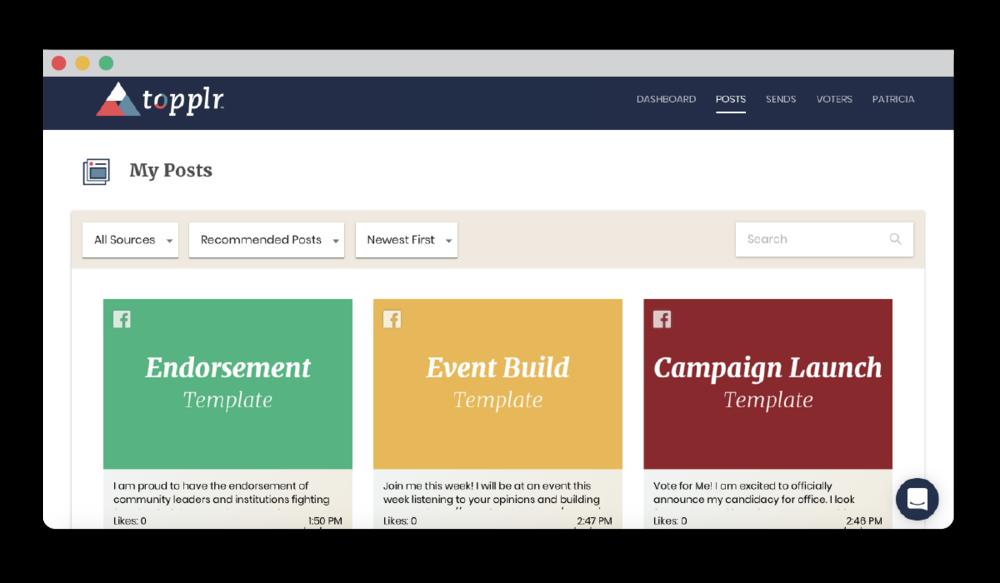 Product_Screenshots_Posts copy.png