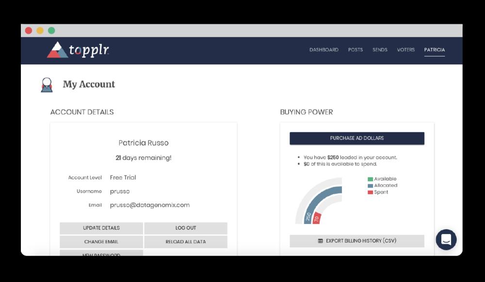 Product_Screenshots_Account copy.png
