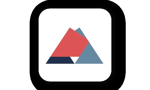 App_Icon_Artboard 1.png