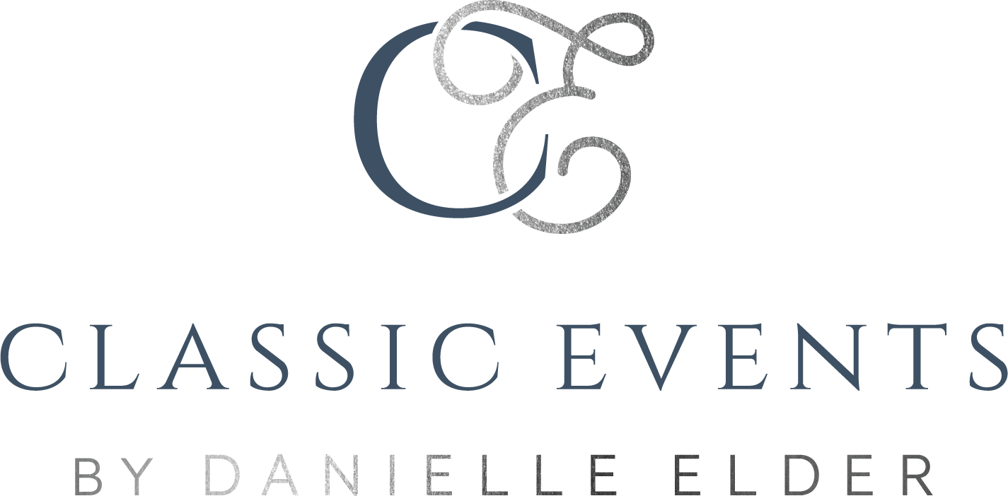 Classic Events NYC