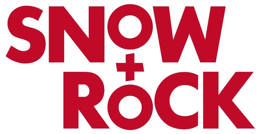 Snow and Rock - Logo.jpg