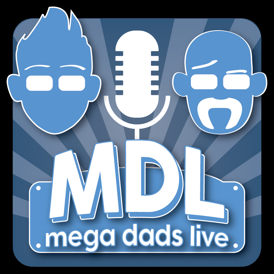 new mdl logo-01.jpg
