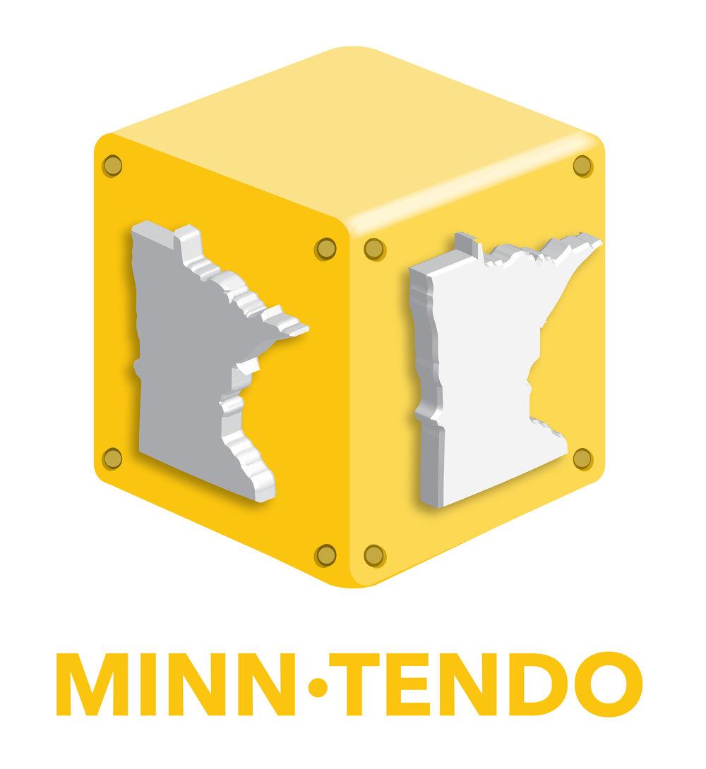 Minn-Tendo-01 copy.jpg
