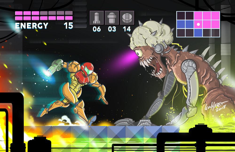 Super Metroid.jpg