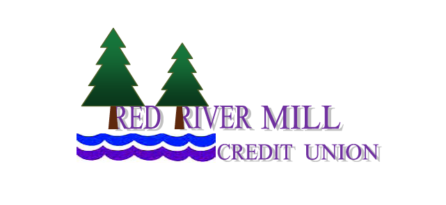 Red River Mill Employees Credit Union