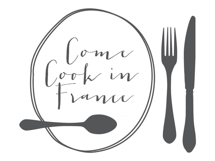 Come Cook In France