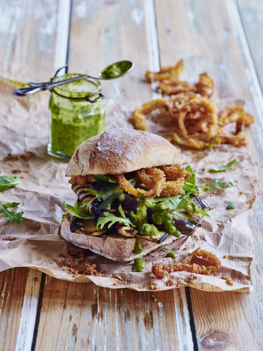 Aubergine burgers with chimichuri copy 2.jpg