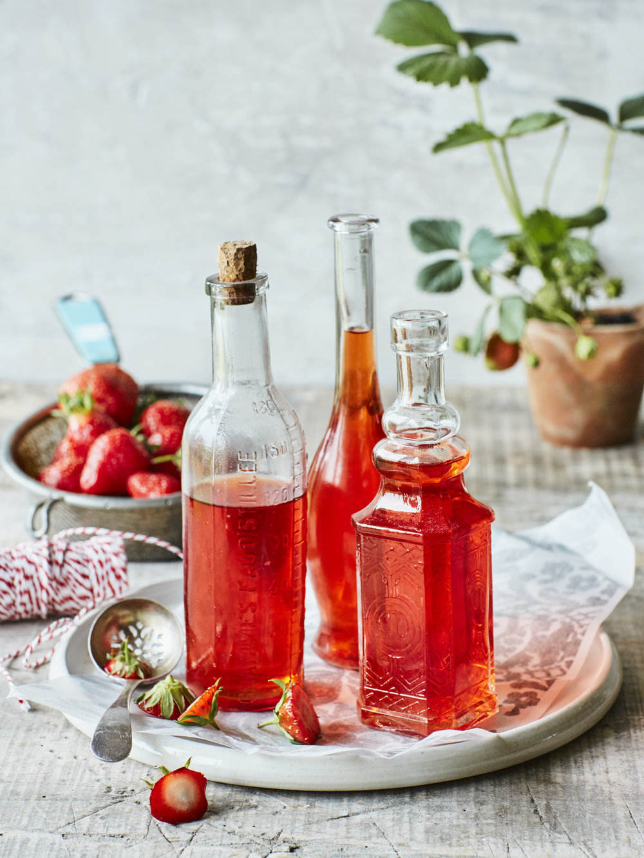 Strawberry vinegar.jpg