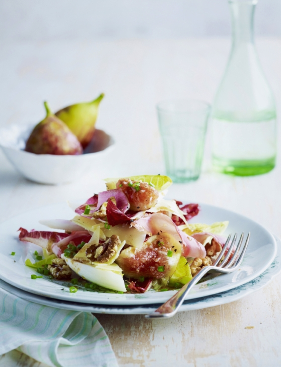 A00891PRa Fig and prosciutto salad .jpg