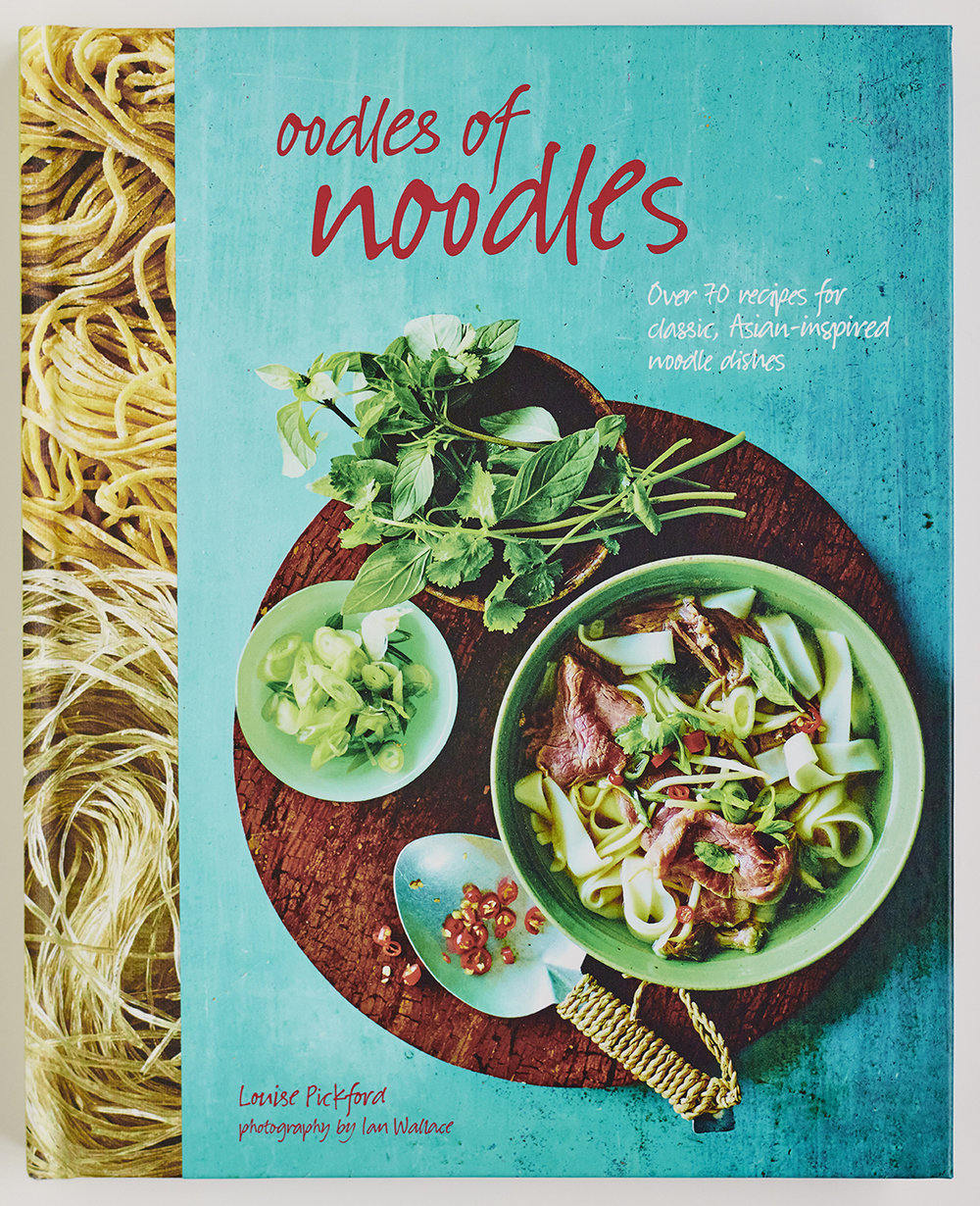 Oodles of Noodles Cover(1) 2 copy.jpg
