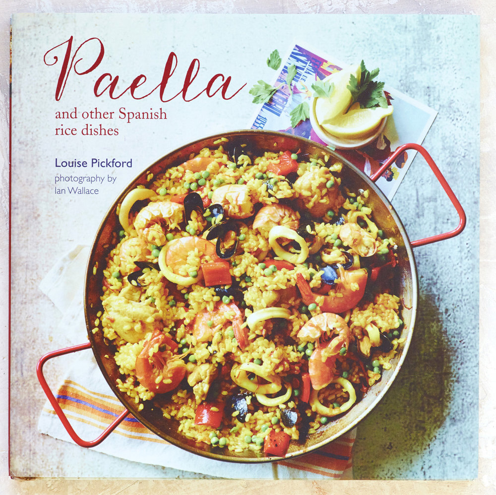 Paella copy.jpg