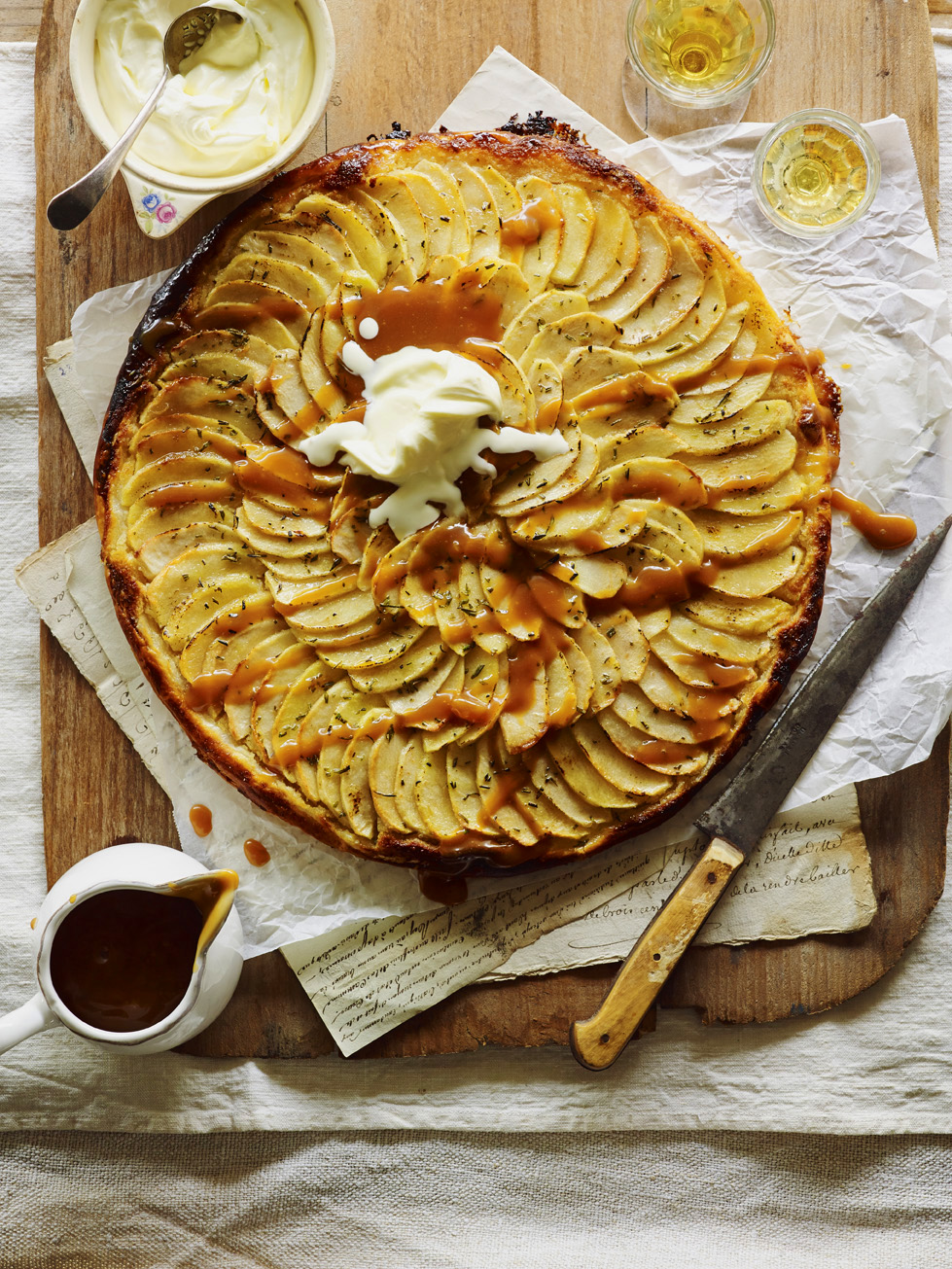 Apple tart 2.jpg