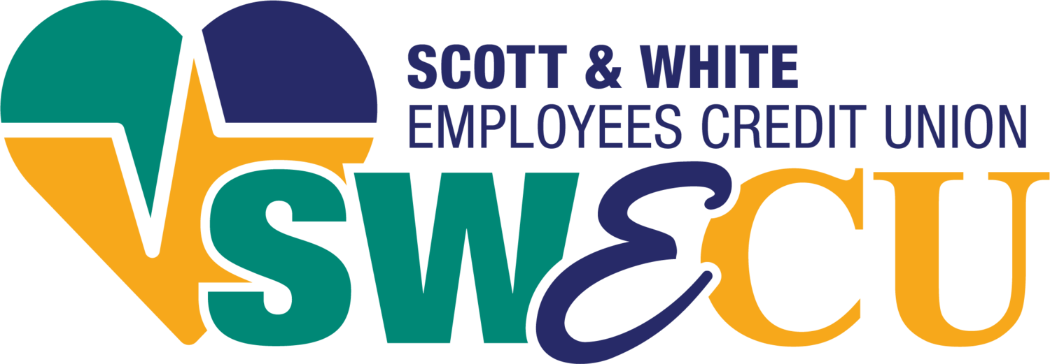 Scott and White Employees Credit Union