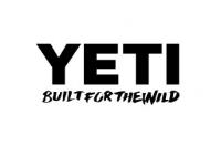 YETI-RYANSTRONG_MUSIC.jpg
