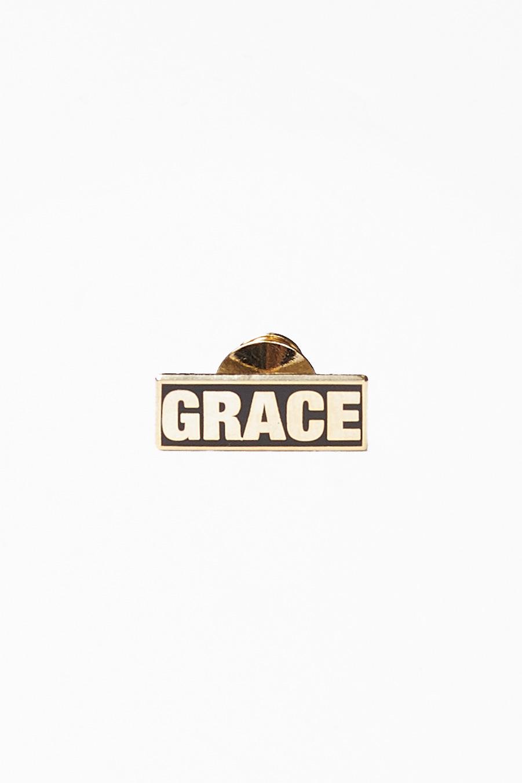 Grace_Hero.jpg