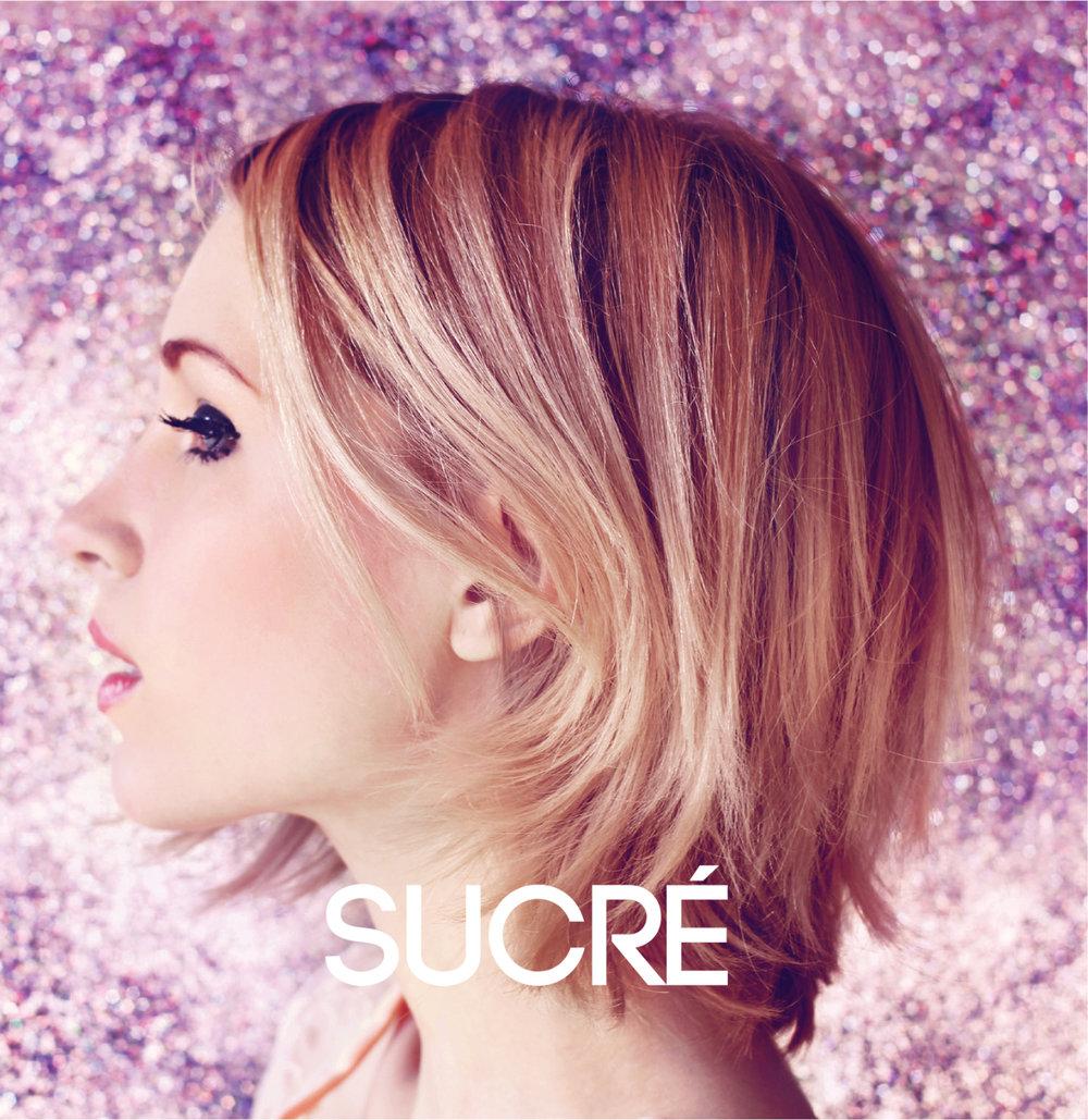 Sucre_StacyKing_AlbumArt01.jpg