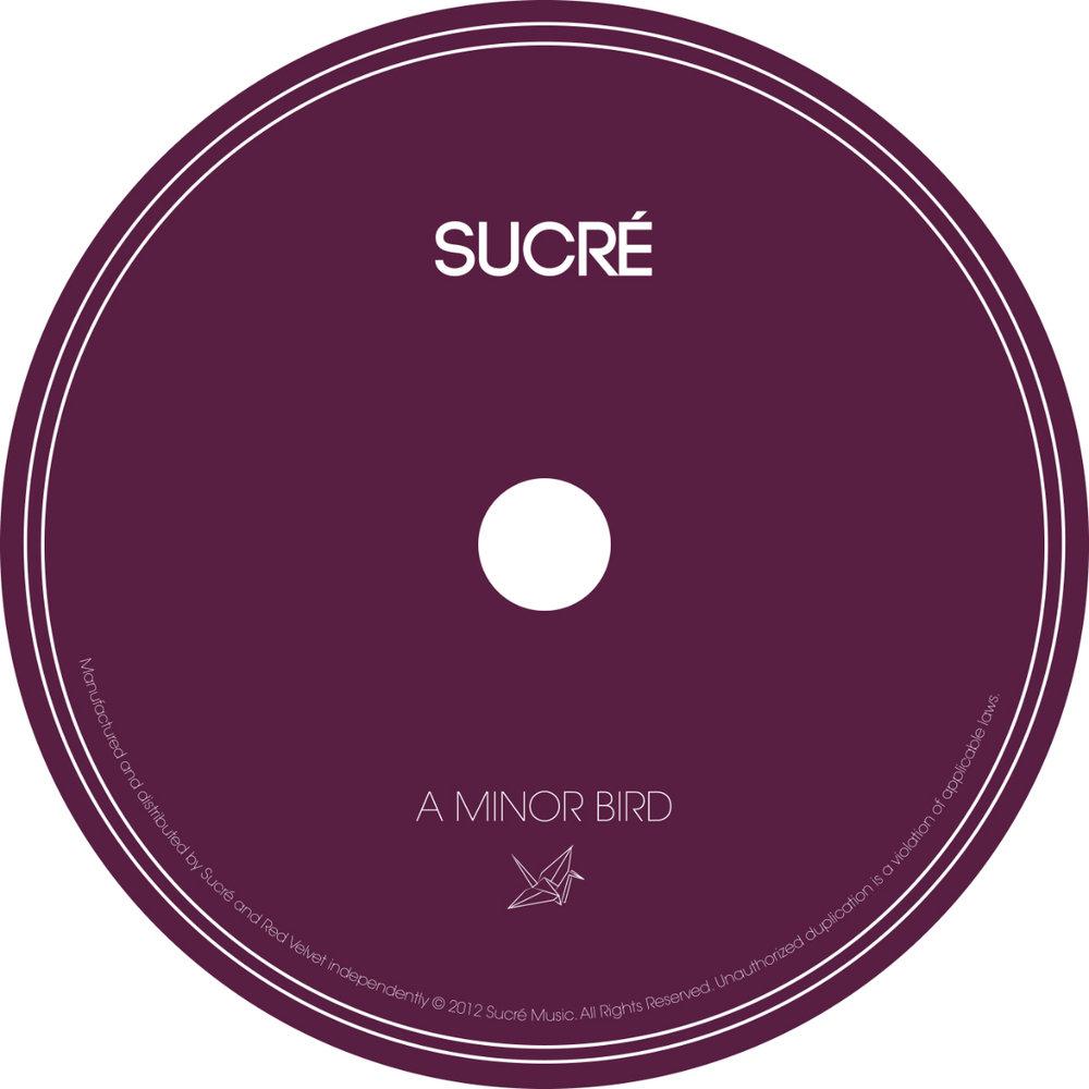 Sucre_StacyKing_AlbumArt04.jpg