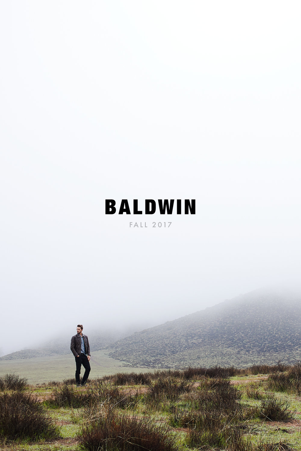BALDWIN_FALL17-MEN_v2.jpg