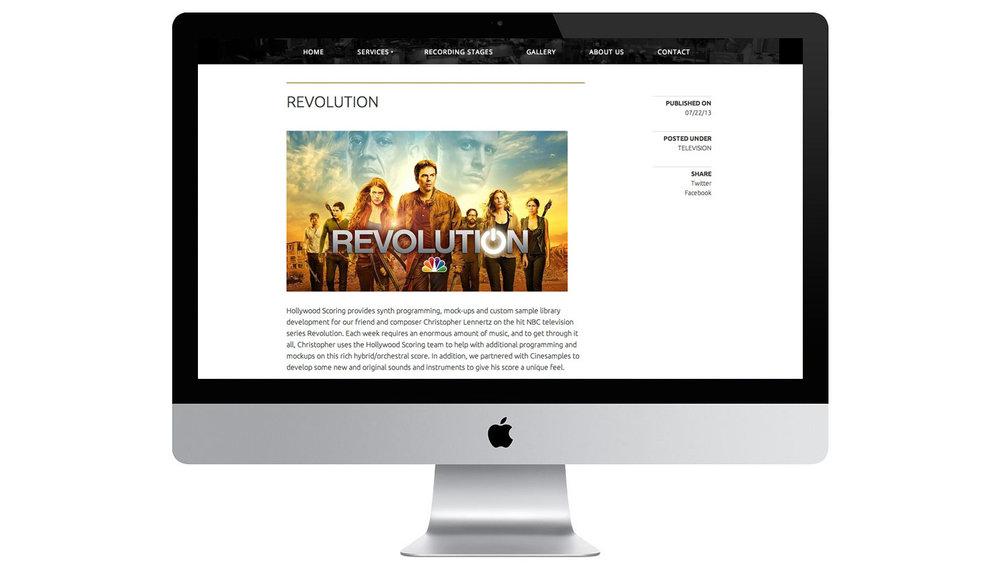 HollywoodScoring-design02b.jpg