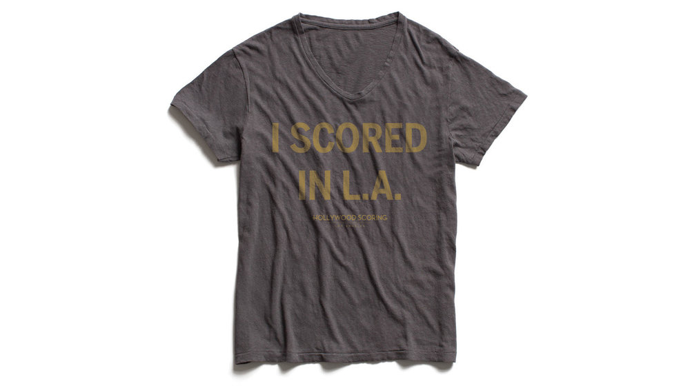 HollywoodScoring-tee.jpg