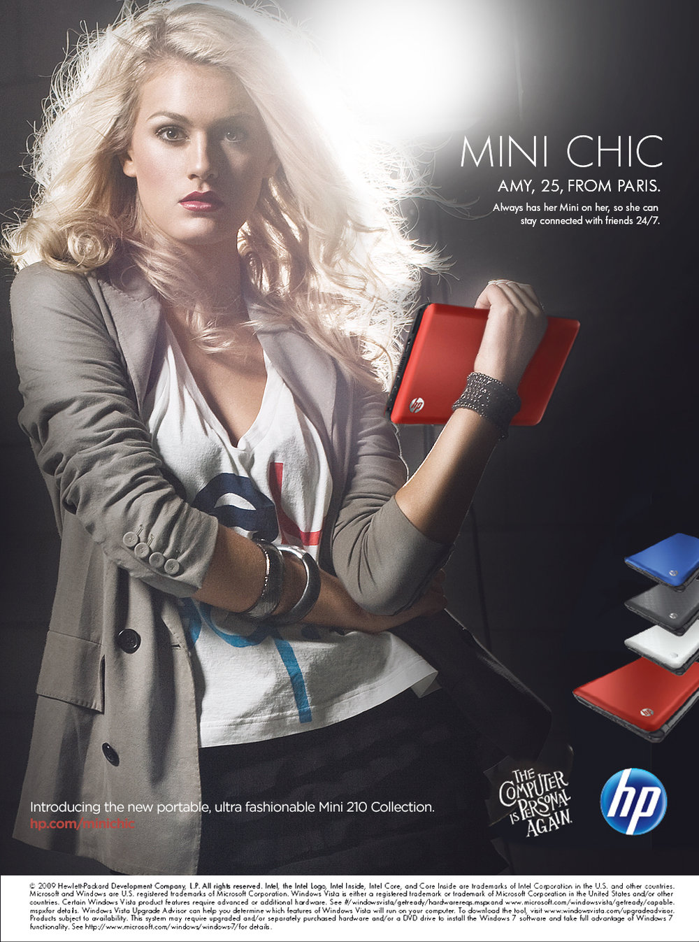 TheHP_AD_MyVersion_COLOR.jpg
