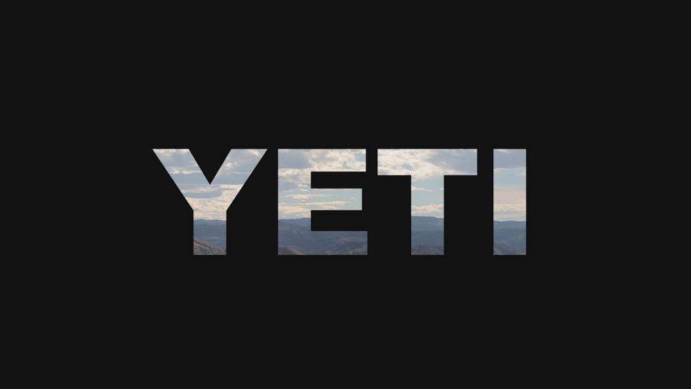 RYANSTRONG_YETI_COMPOSER.jpg