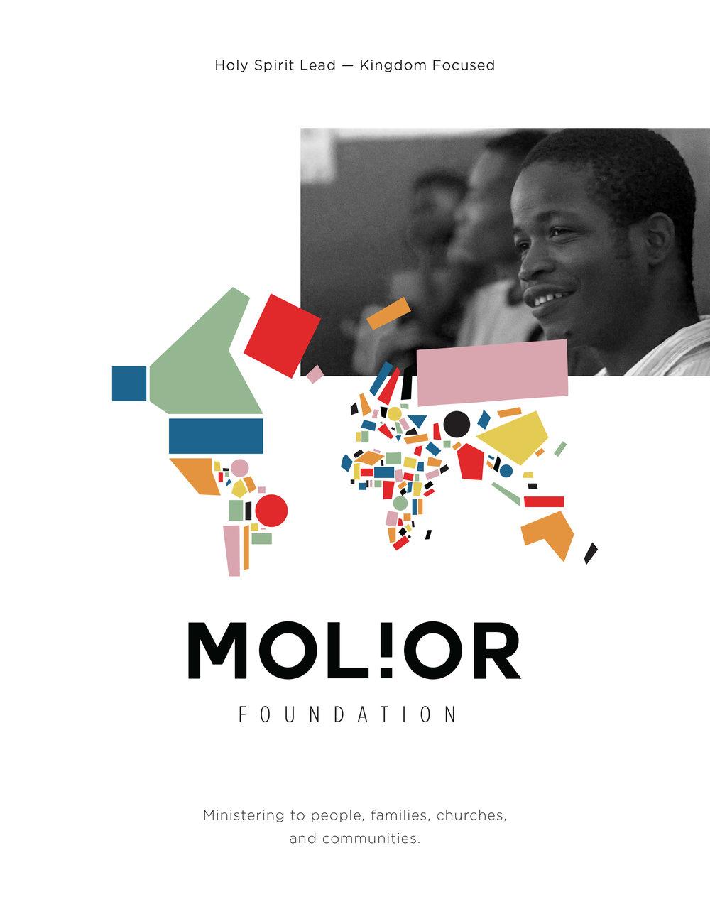 MOLIOR_Intro-1.jpg