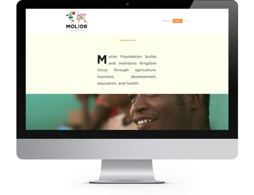 MOLIOR_WEB.jpg