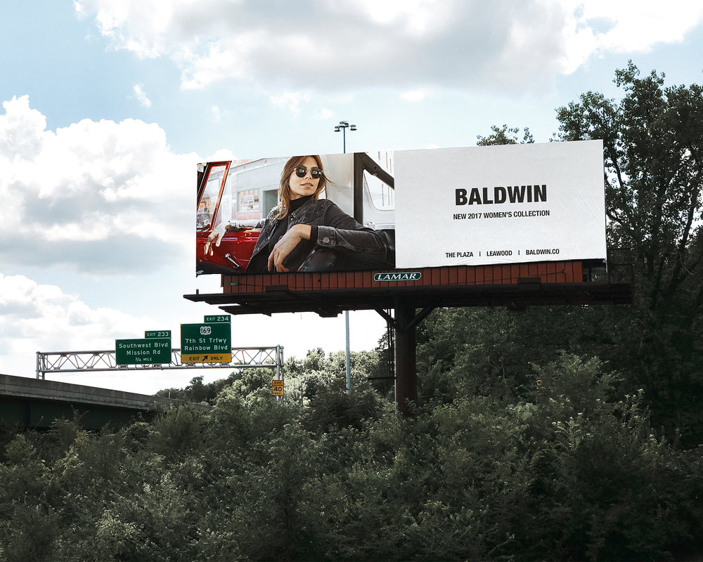 BALDWIN_BILLBOARD.jpg