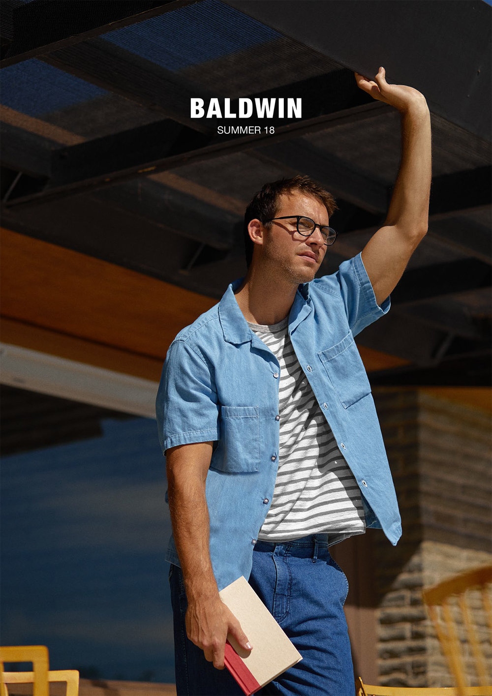 BALDWIN_18SU-MEN-1.jpg