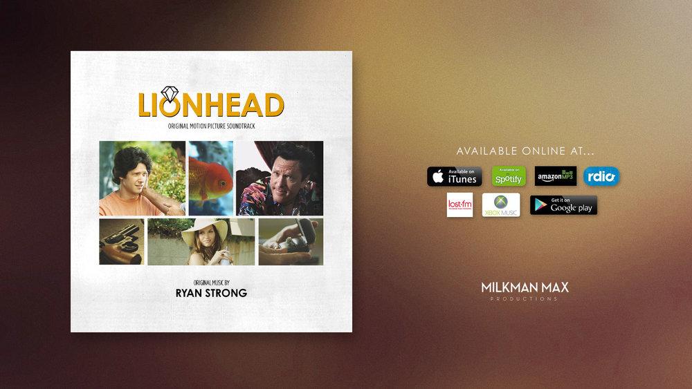 LionheadSoundtrackAndDVD-RyanStrong_ThomasRennier.jpg