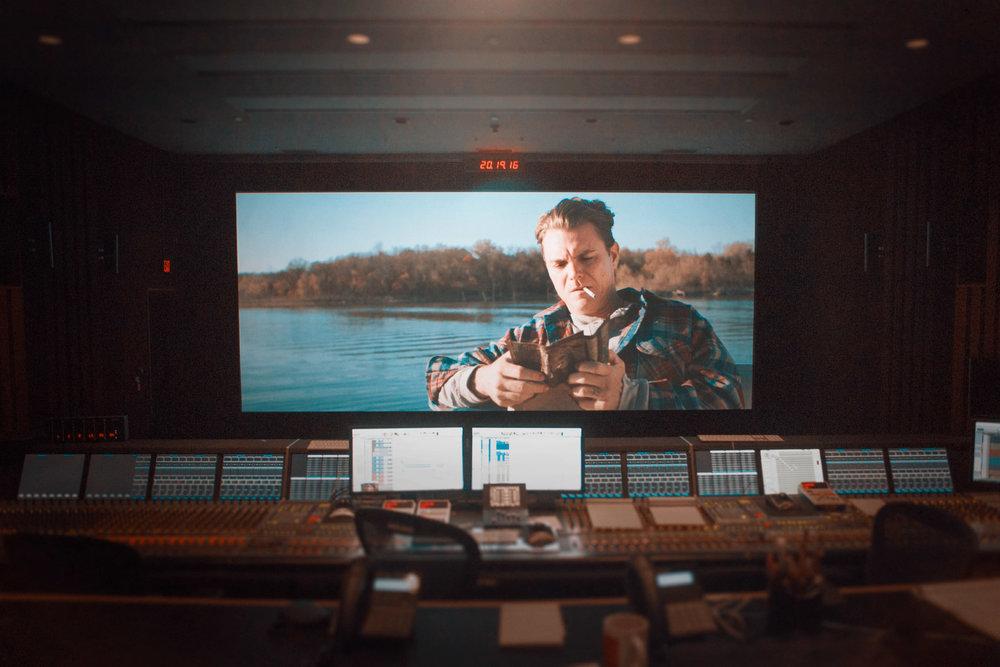 AboveGround_Movie_BTS-01.jpg