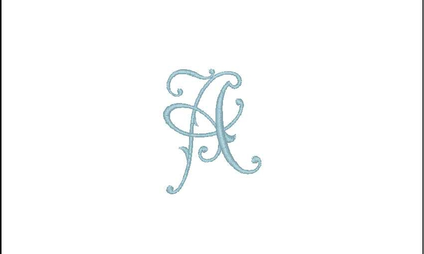 """""""Arabesque"""" Up to 3 inches: $8 3 up to 4 inches: $10 4 up to 5 inches: $12 5+ inches: $16"""