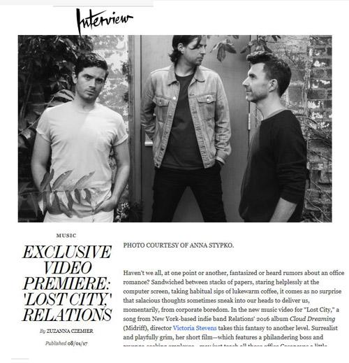 Interview-magazine-Lost-City-Music-Video.jpg