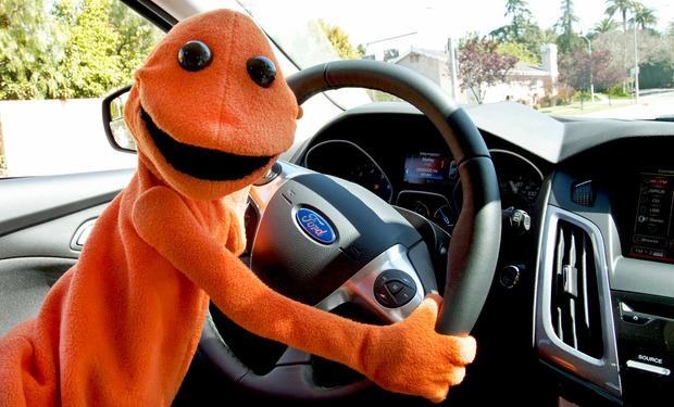 Ford%20Doug%20social-thumb-620x375-82370.jpg