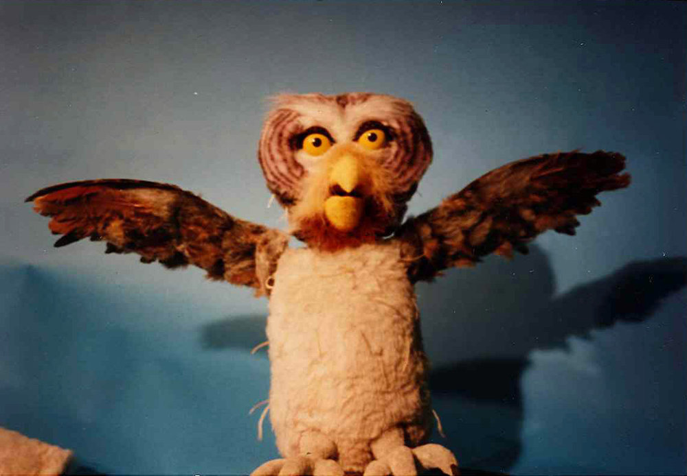 owl puppet.jpg