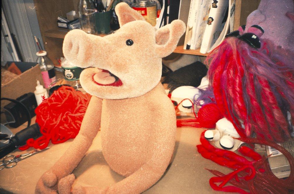 pig puppet2-1.jpg