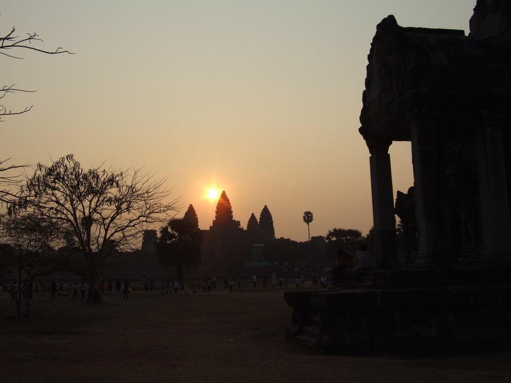Angkor_Wat_pics (149).JPG