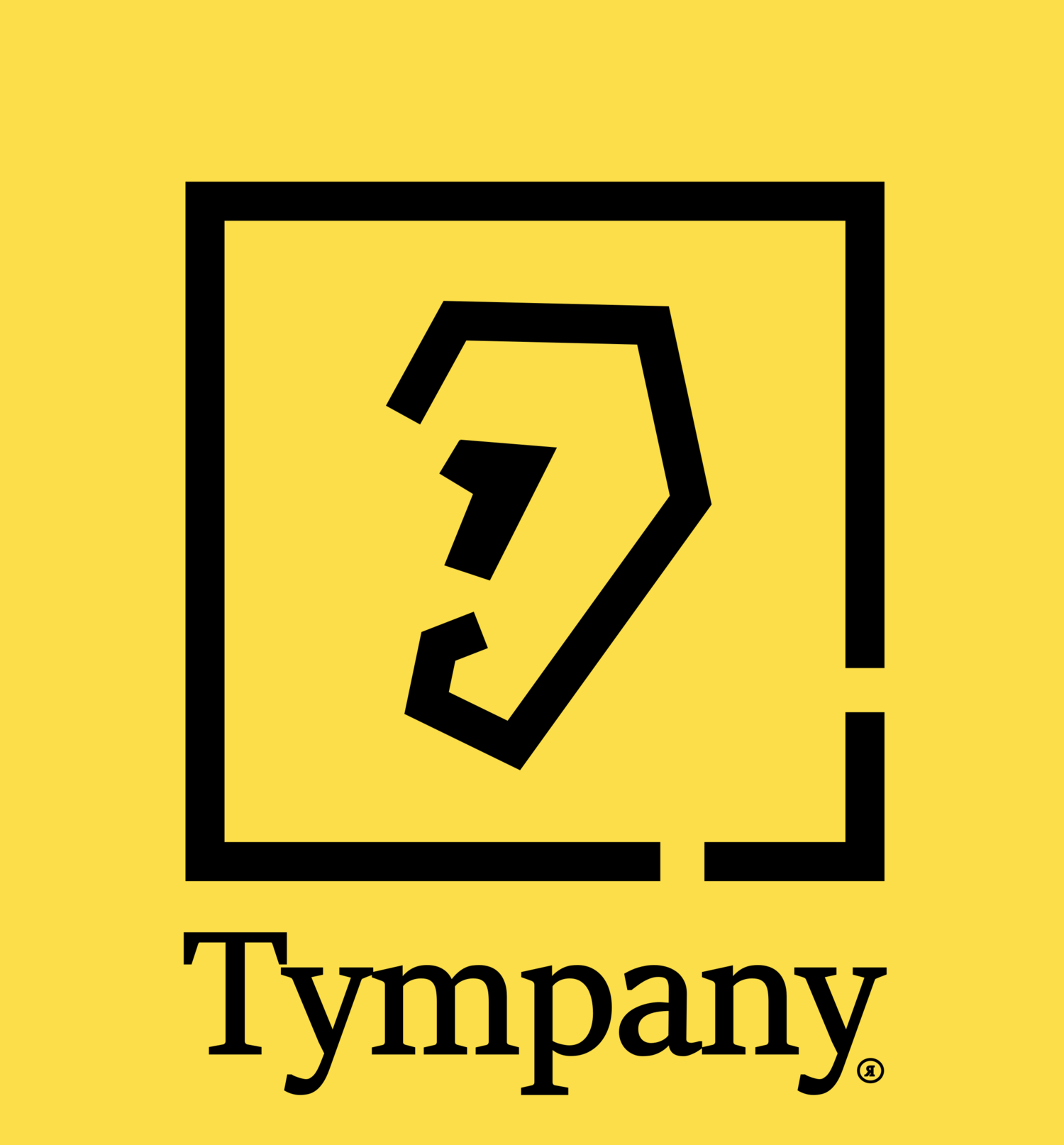 Tympany Medical