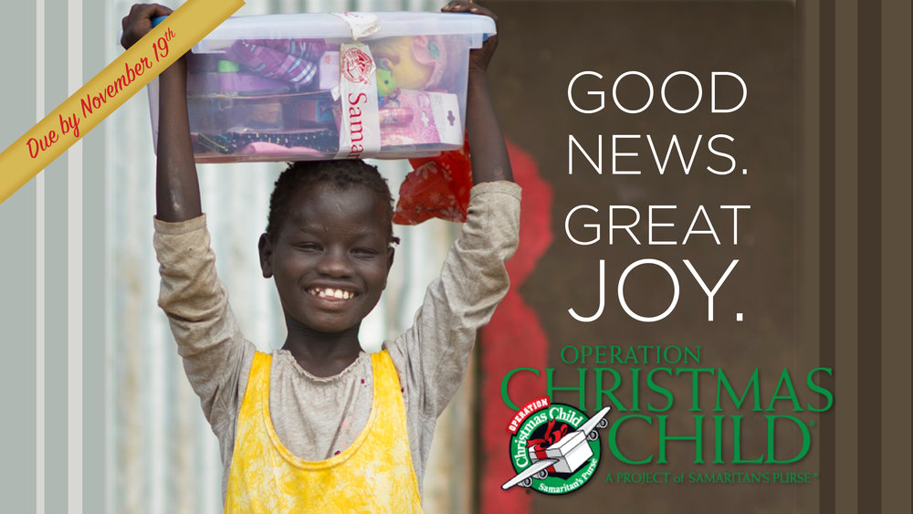 OperationChristmasChild16x9.jpg