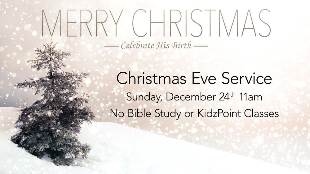 ChristmasEveService-16x9.jpg