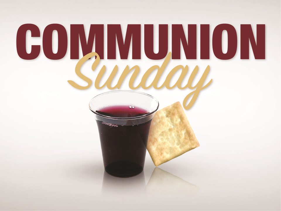 Communion_image.png