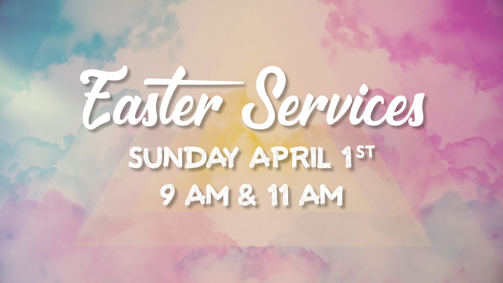 EasterServices_16x9.jpg