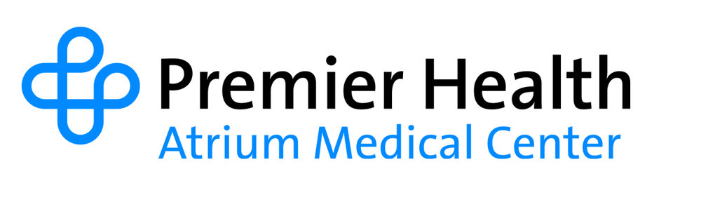 Atrium Medical AMC_CMYK-1.jpg