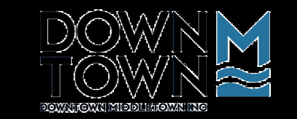 MMI logo.png