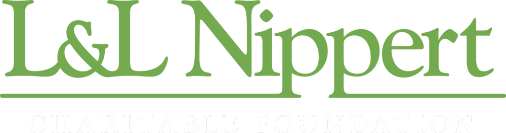 L&L Nippert Foundation logo.png