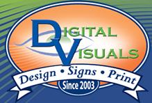 digital visuals.png