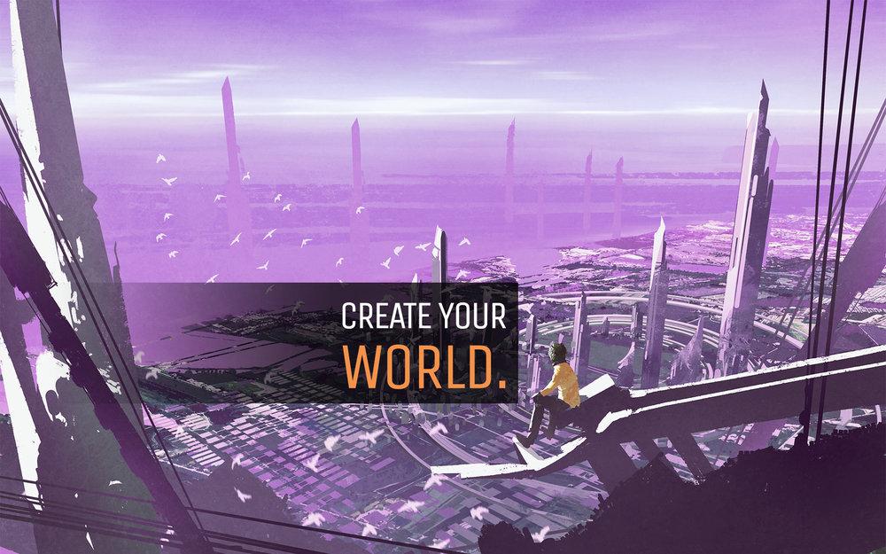 Create10.jpg