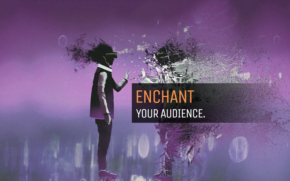 Enchant11.jpg