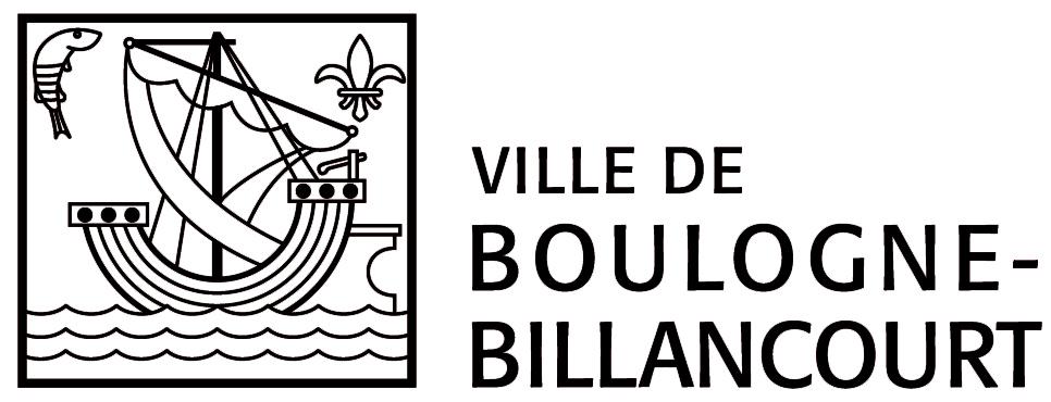 Logo-Ville-noir.jpg